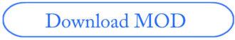 Download MOD
