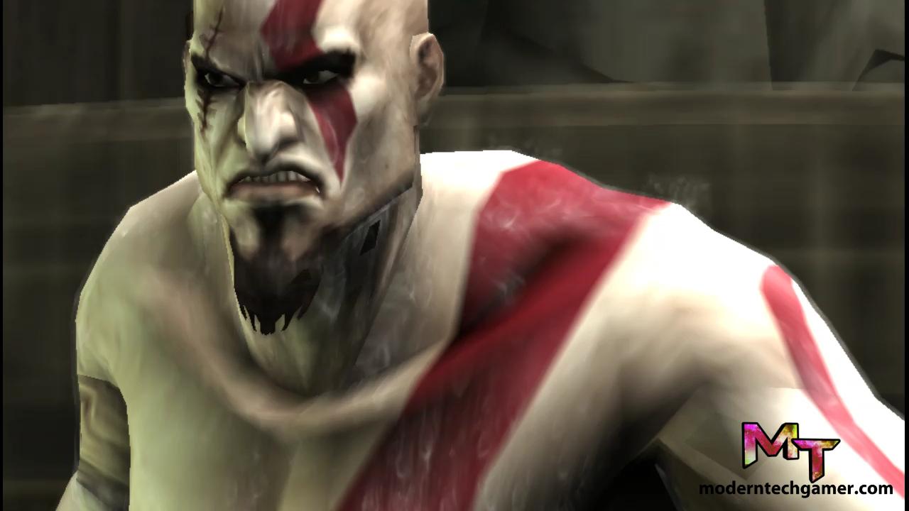 God of war android apk download