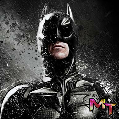 the dark knight rises apk icon