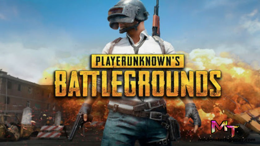 PUBG Mobile 0.9.5 Apk + Data Download For Android