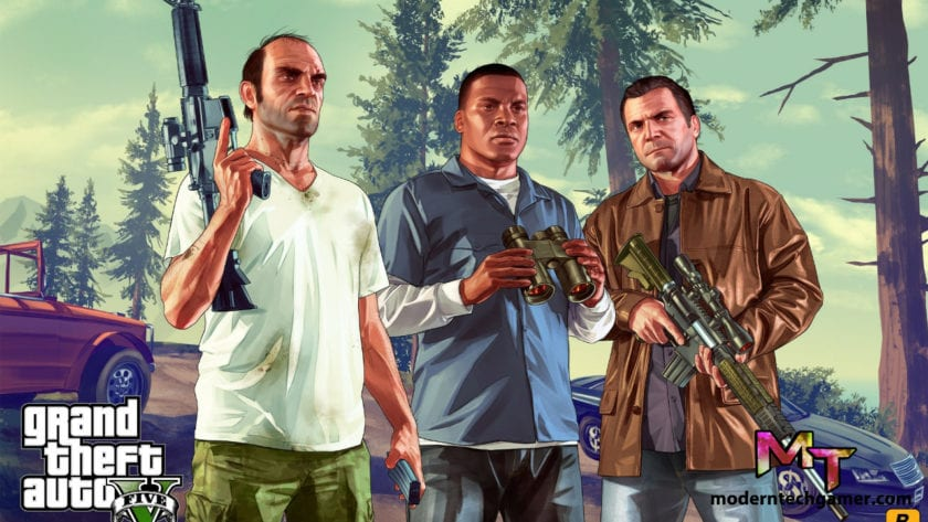 GTA-5-Apk-Data-Free-Download-For-Android-Full-Version