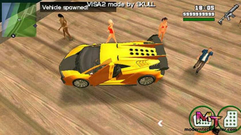 GTA-5-Apk-Gameplay-3
