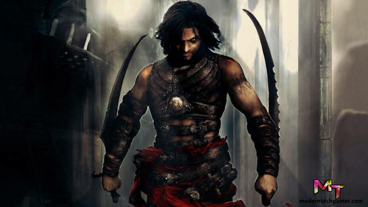 Prince Of Persia Apk Download For Android